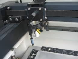 Spraylaminating